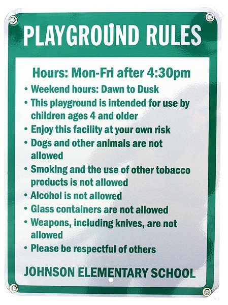 http://www.jakenussbaum.com/files/gimgs/th-50_Playground sign better copy.jpg